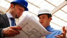 Improving maintenance standards in our buildings