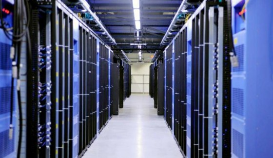 New tools focus on data centre performance