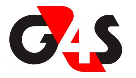 i-FM.net Brumby joins G4S Facilities Management