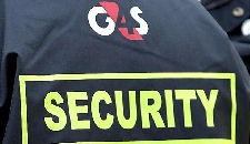 Transformation plan paying off at G4S
