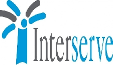 Interserve draws attention of the Financial Conduct Authority