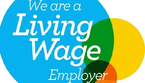 FM firms among Living Wage award winners