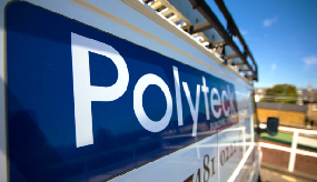 Polyteck restructures
