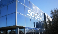Sodexo names Wignall for digital workplace solutions