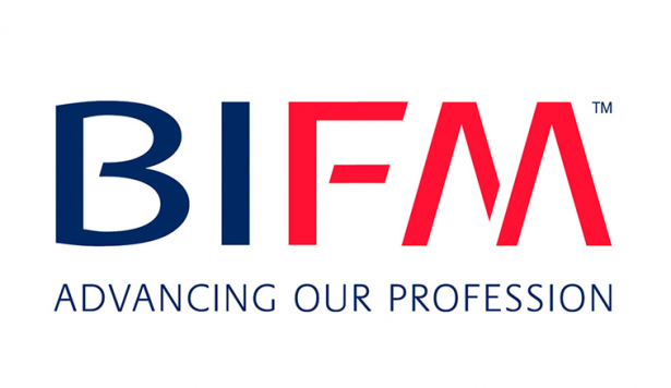 BIFM raises future labour concerns
