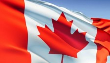 Serco lands extended deal with Canadian Air Force
