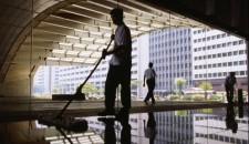 Cleaning costs to rise 5% a year