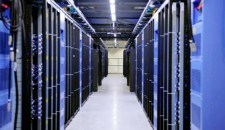 Styles & Wood buys data centre expertise