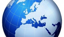 Strong start for EMEA outsourcing