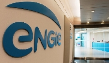 ENGIE becomes CIPS knowledge partner on energy and energy services