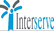 Interserve emphasises the positive as H1 figures fall