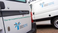Interserve moves ahead with refinancing
