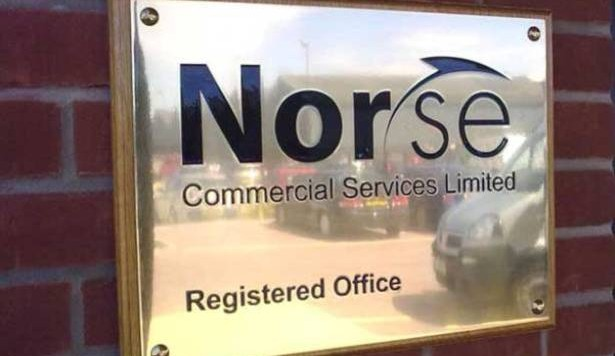 Norse business renews deals