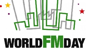IFMA UK marks World FM Day with new report