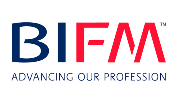 i-FM.net BIFM calls for action over apprenticeship levy failings