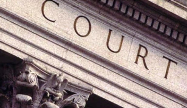 Outsourced workers rights case secures judicial review