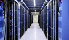 CBRE unveils new solution for data centre services