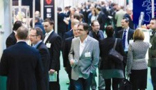 Easyfairs sells FM and maintenance events