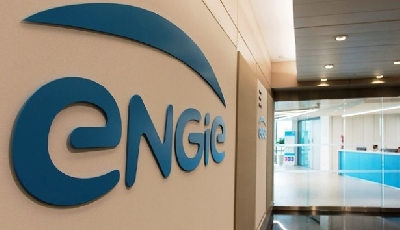 ENGIE unveils business charter and scrutiny board
