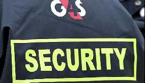 Canadians return with offer for G4S
