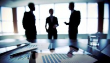 M&A activity slows in Q1
