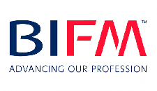 Moriarty returns to BIFM