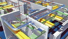Most FMs believe BIM is good for facilities management