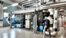 Energy efficiency: neglected opportunities?