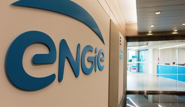 ENGIE appoints Lovett as new CEO for UK & Ireland