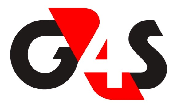 G4S lands multi-site DWP contract