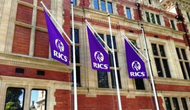 RICS welcomes ethnicity pay gap reporting