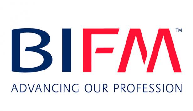 i-FM.net BIFM: a long and winding road