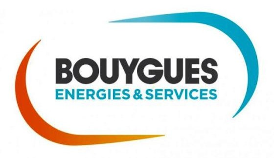 Bouygues pledges support for Armed Forces community