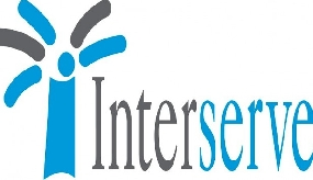 Interserve: busy weekend for speculation