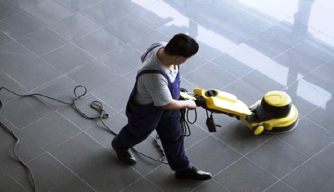 BCC backs key worker status for cleaners