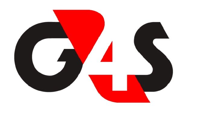 i-FM.net G4S issues second defence circular