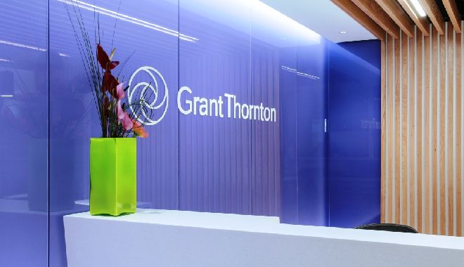 Graham in Belfast hard services deal