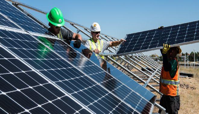 i-FM.net Wates & Lloyds team up on sustainability
