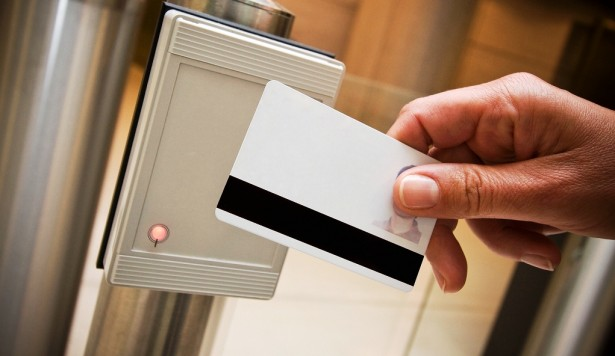 Access control: unlocking the business benefits