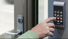 Why open standards are vital for the future of access control