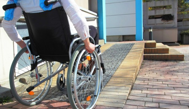 CIC launches accessibility guide