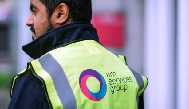 AM Services extends reach with second buy