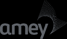 Amey names new MD