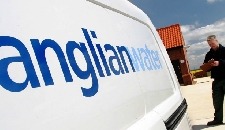 Imtech Inviron extends Anglian Water deal
