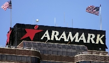 "Aramark makes two ""transformative"" acquisitions"