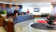 Indepth secures multi site Arup contract
