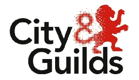 Arcus FM achieves City & Guilds Assured status