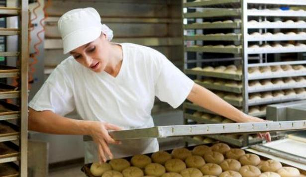 Recipe for success: Axis extends bakeries deal