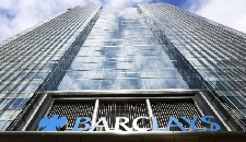 Barclays to extend ISS global deal