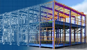 Security systems being left out of BIM